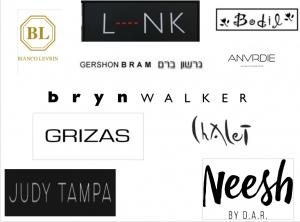 Mystery Boutique Logos2